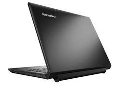 Lenovo B40-80 Notebook 80LS001JUS (Special Order)