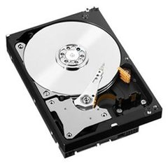"""WD Red WD10JFCX 1 TB 2.5"""" Internal Network Hard Drive"""
