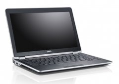 Dell Latitude E6230 Laptop -Intel 3rd Geneartion Core i5 3320M