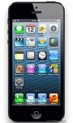 Apple 5C iPHONE LCD Screen With Front Glass Digitizer Replacement Full Assembly -BLACK