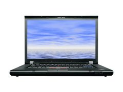 Lenovo Thinkpad T520 (4240-49U) Core i5-2520M