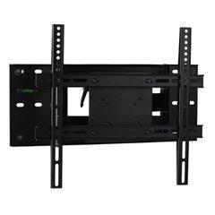 """Comstar XD2236-E TV Full Motion Wall Mount, 26""""-84"""" - Black"""