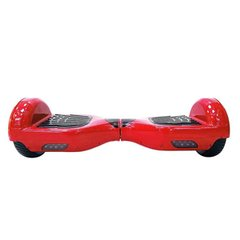 HoverBie Smart Balance X1 Electric Hoverboard - Red