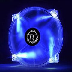 Thermaltake Pure 20 LED DC Fan
