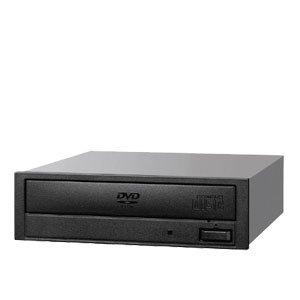 Sony Optiarc DDU1681S-0B 18X SATA DVD-ROM