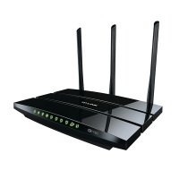 TP-LINK AC1750 Archer C7 Wireless Dual Band Gigabit Router
