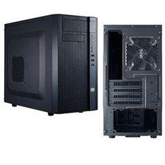 CoolerMaster NSE-200-KKN1