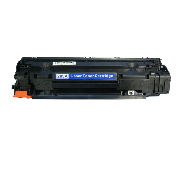 HP CE285A 85A For Use With LaserJet Pro P1100 P1102 P1102w