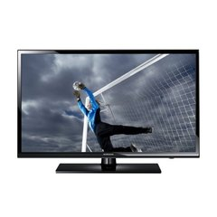 """Samsung UN40H5003FXZC - 40"""" 1080P LED TV"""