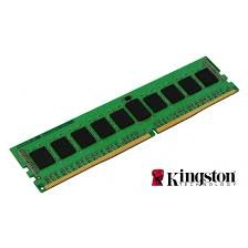 Kingston 8GB DDR4-2133 KVR21N15S8/8