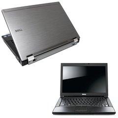 DELL LATITUDE E6410 INTEL CORE I7-640M 2.8GHz 160G HD (REFUBISHED)