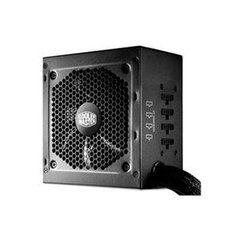 Cooler Master RS750-AMAAB1-US