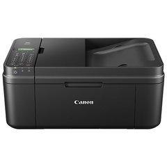 Canon PIXMA Wireless All-In-One Inkjet Printer (MX492)