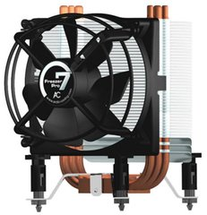ARCTIC Freezer 7 Pro Rev. 2 CPU Cooler for Intel & AMD