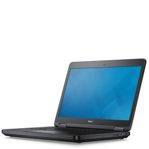 Dell Latitude E5440 Intel Core i5-4200U Business Laptop - Refurbished
