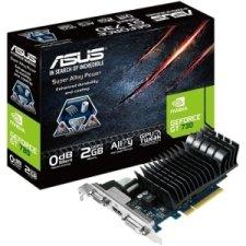 Asus GT730-2GD3-CSM GeForce GT 730
