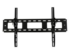"TygerClaw LCD3022BLK - 32"" – 63"" Tilt Wall Mount"