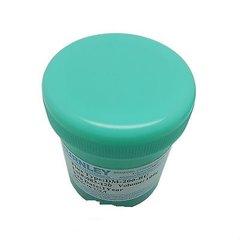 1 Bottle 100g Burnley DM200 DM-200 Flux Soldering Paste