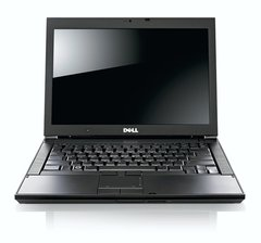 DELL E6510 I5 560M 2.67GHz LAPTOP-Refurbished