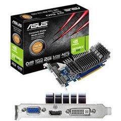 Asus GT610-2GD3-CSM GeForce GT 610