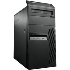 Lenovo ThinkCentre M83 10AL0012US I7-4790 3.6Ghz Business System