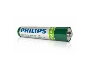 Philips AAA Battery