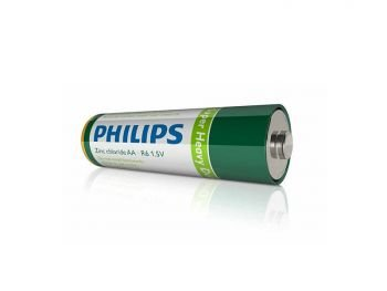 Philips AA Battery