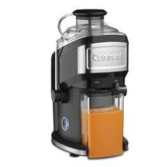 Cuisinart CJE-500 Compact Juice Extractor - NEW