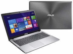 ASUS X75A-DH32 INTEL I3-3110 LAPTOP-Refurbished