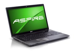 Acer ASPIRE 5755G-6620 REFURBISHED