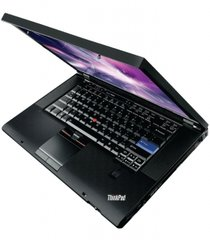 LENOVO ThinkPad T430 Refurbished 1 Year Warranty