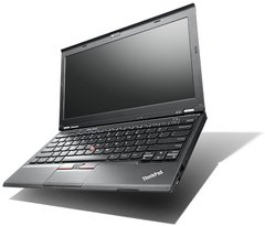 "LENOVO THINKPAD X230 I7 3520M 2.9G,8G,180G SSD,TABLET STYLUS PEN, 12.5"", WIN 7 PRO REFURBISHED"