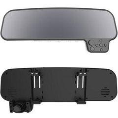 Papago! GoSafe GS260-US Vehicle Camera