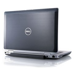 DELL LATITUDE E6430 REFURBISHED