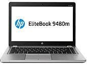 HP SB 9480M I7-4600U 14.0 4GB/500 (Special Order)