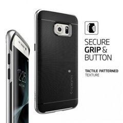 Neo Hybrid case Galaxy S7 Edge
