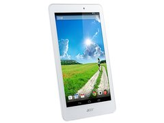 "Acer ICONIA B1-810 16 GB Tablet - 8"" White"