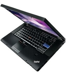 Lenovo ThinkPad T430s Laptop- Intel (M) Core i5- 3220M 2.6Hz
