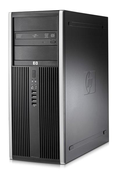 HP ELITE 8100 TOWER INTEL I3-530 2.93G