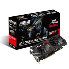 ASUS Radeon R9 380