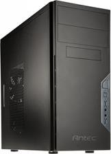 Antec VSK-3000E-U3 Micro ATX USB3.0 Mini Tower Case