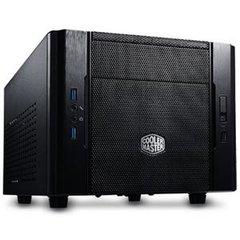 Cooler Master Elite 130 System Cabinet