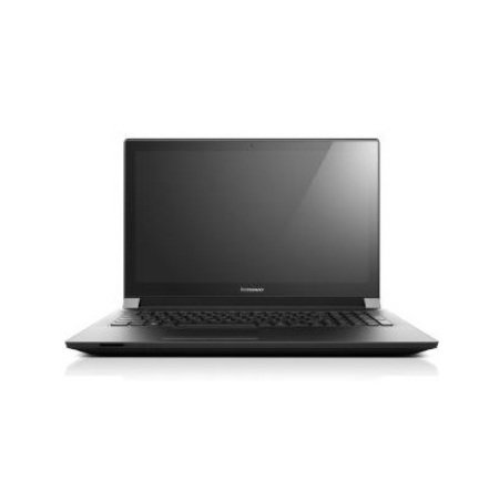 Lenovo B50-80 Notebook 80EW02FPUS