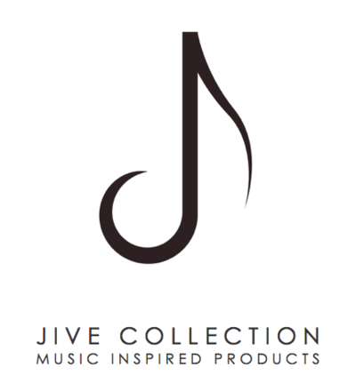 JIVE COLLECTION