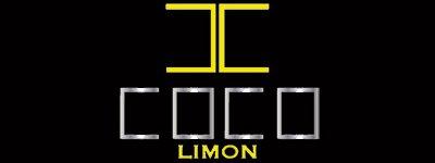 Coco Limon NYC