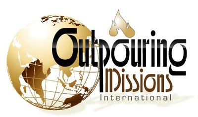 Outpouring Missions International, Inc