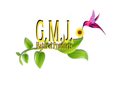 GMJ Natural Products Inc