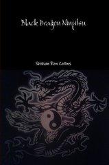 Black Dragon Ninjitsu
