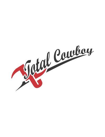 Total Cowboy