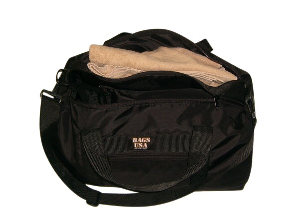 Wet&Dry bag Featuring wet compartment ,swim,Gym bag with wet section.